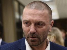 Image result for Tomáš Řepka
